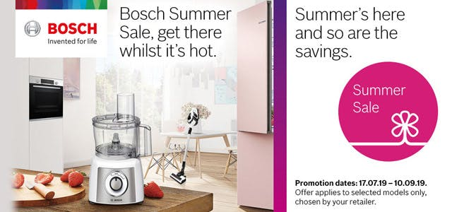Sonic Direct | TVs, Washing Machines, Dryers, Cookers and more